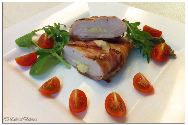 cordon_bleu_chicken_plate_new