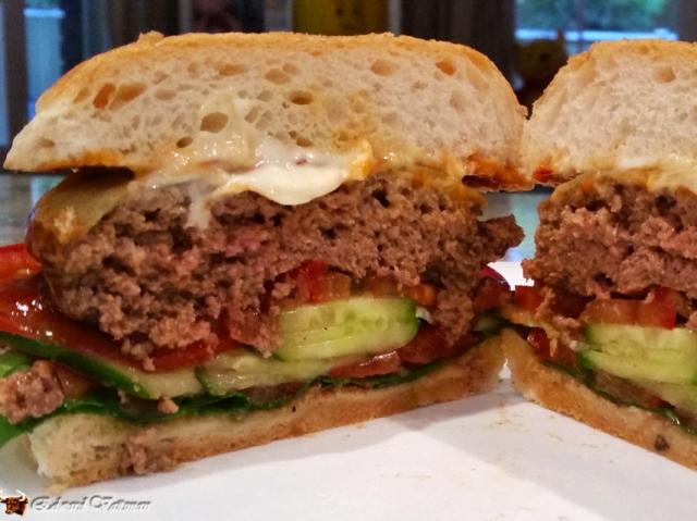 burger_cut_2