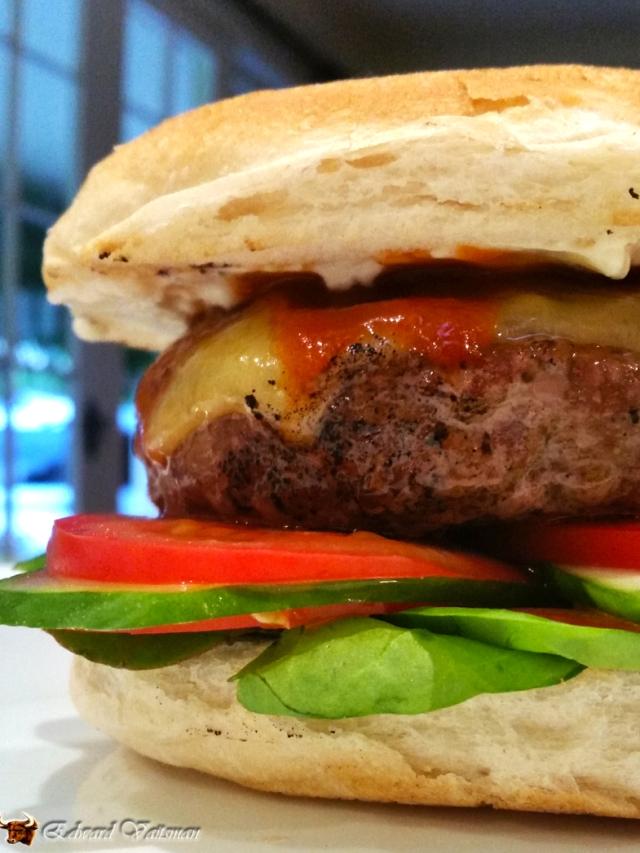 burger_rd