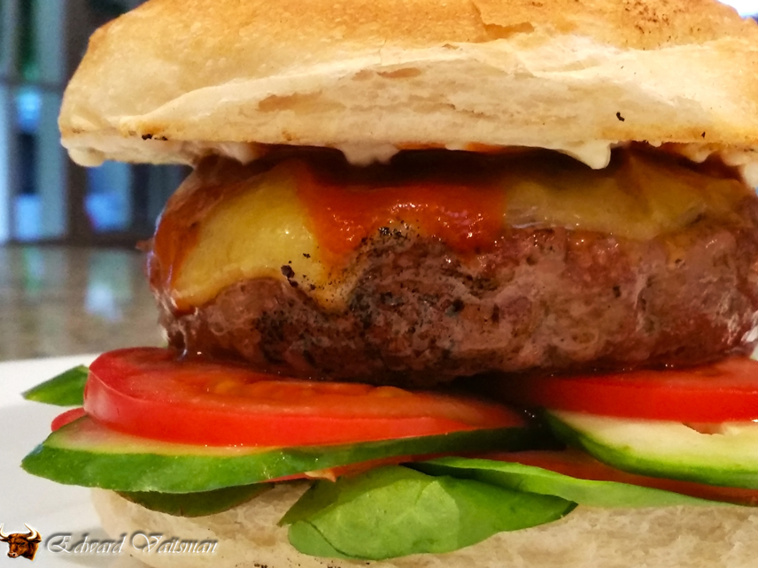 burger_rd2