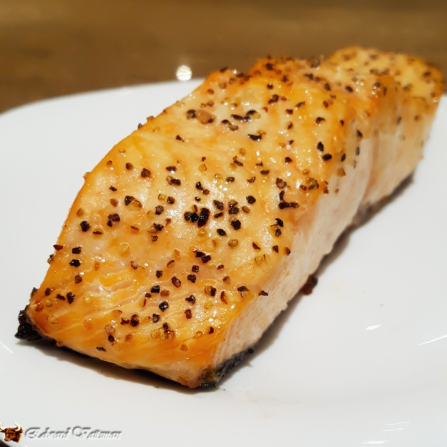 salmon_grilled_1_web