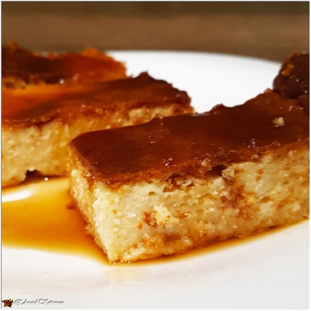 cheesecake_w2